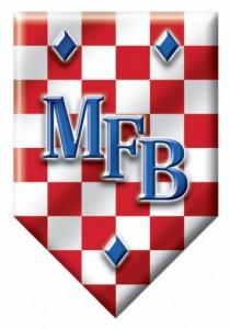 MFB schenkt aandacht aan grote erfgoedcomplexen