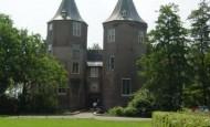 www.kasteeldussen.nl