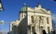 Crowdfunding voor een bedreigd monument