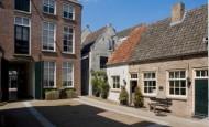 s-Hertogenbosch, De Camere - Peter de Gekstraatje 6