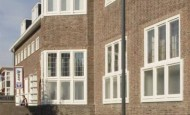 Valkenswaard, Carolus - Oranje Nassaustraat 8