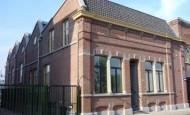 Tilburg, Deprez - Lange Nieuwstraat